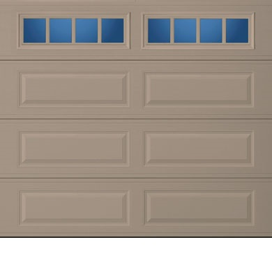 garage door raleigh